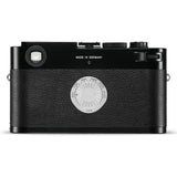 Leica M-D (Typ 262) Digital Camera Body, camera mirrorless cameras, Leica - Pictureline  - 2