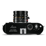 Leica M-D (Typ 262) Digital Camera Body, camera mirrorless cameras, Leica - Pictureline  - 4
