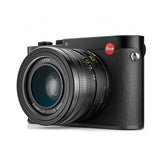 Leica Q (Typ 116) Digital Camera, camera mirrorless cameras, Leica - Pictureline  - 2