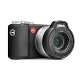 Leica X-U (Typ 113) Underwater Digital Camera, camera point & shoot cameras, Leica - Pictureline  - 3