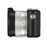 Leica X-U (Typ 113) Underwater Digital Camera, camera point & shoot cameras, Leica - Pictureline  - 4