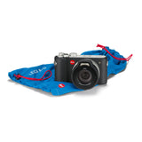 Leica X-U (Typ 113) Underwater Digital Camera, camera point & shoot cameras, Leica - Pictureline  - 7