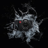 Leica X-U (Typ 113) Underwater Digital Camera, camera point & shoot cameras, Leica - Pictureline  - 8