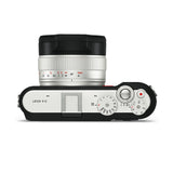 Leica X-U (Typ 113) Underwater Digital Camera, camera point & shoot cameras, Leica - Pictureline  - 6