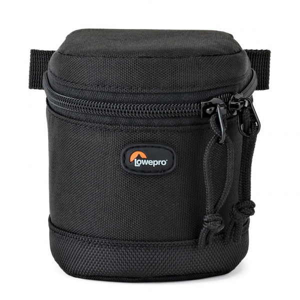 Lowepro Lens Case 7x8cm, bags lens cases, Lowepro - Pictureline  - 1