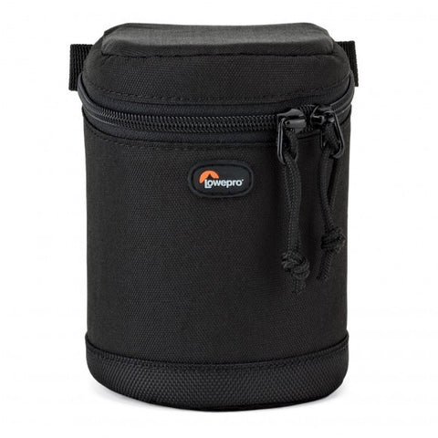 Lowepro Lens Case 8x12cm, bags lens cases, Lowepro - Pictureline  - 1