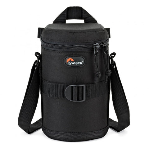 Lowepro Lens Case 9x16cm, bags lens cases, Lowepro - Pictureline  - 1