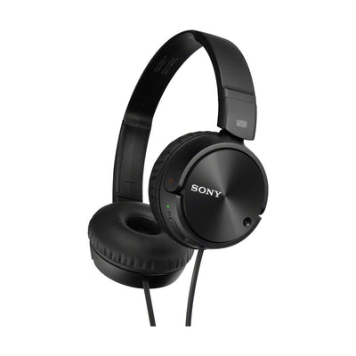 Sony MDR-ZX110NC Noise Canceling Stereo Headphones