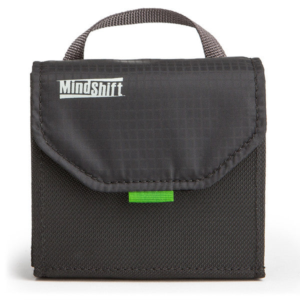MindShift Gear Filter Nest Mini, bags accessories, MindShift Gear - Pictureline  - 1