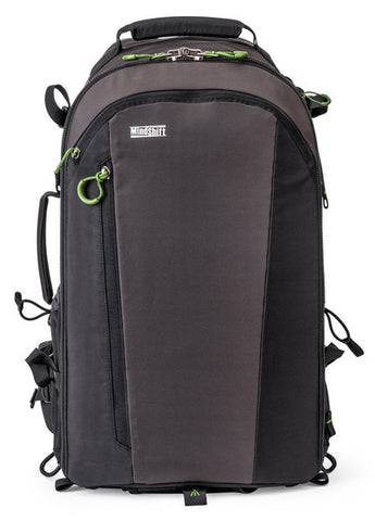 MindShift Gear FirstLight 30L Backpack, bags backpacks, MindShift Gear - Pictureline  - 1