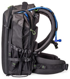 MindShift Gear FirstLight 40L Backpack, bags backpacks, MindShift Gear - Pictureline  - 5