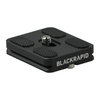 Black Rapid Arca-Compatible Tripod Plate 50mm