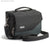 Think Tank Mirrorless Mover 20 Camera Bag (Pewter)