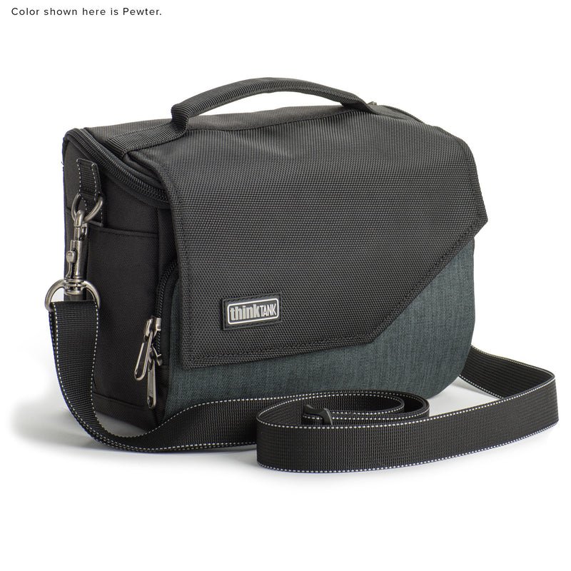 Think Tank Mirrorless Mover 20 Camera Bag at pictureline