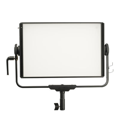 Aputure NOVA P300C RGBWW LED Soft Light Panel