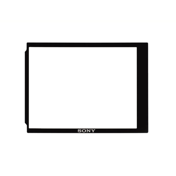 Sony LCD Screen Protector for Select Sony Cameras
