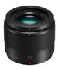 Panasonic Lumix G 25mm f/1.7 ASPH Lens