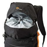 Lowepro Photo Sport 200 AW II Backpack (Black), bags backpacks, Lowepro - Pictureline  - 6