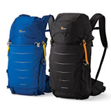 Lowepro Photo Sport 300 AW II Backpack (Black), bags backpacks, Lowepro - Pictureline  - 2