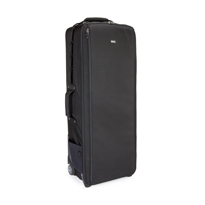 Think Tank Production Manager 40 Rolling Gear Case
