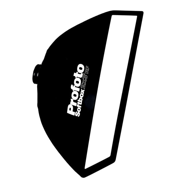 Profoto Softbox 2x3' (without Ring), lighting soft boxes, Profoto - Pictureline