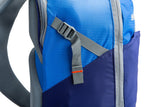 MindShift Gear Rotation180 Trail 16L Backpack (Tahoe Blue), bags backpacks, MindShift Gear - Pictureline  - 7
