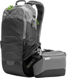 MindShift Gear Rotation180 Trail 16L Backpack (Charcoal), bags backpacks, MindShift Gear - Pictureline  - 1