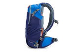 MindShift Gear Rotation180 Trail 16L Backpack (Tahoe Blue), bags backpacks, MindShift Gear - Pictureline  - 8