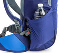 MindShift Gear Rotation180 Trail 16L Backpack (Tahoe Blue), bags backpacks, MindShift Gear - Pictureline  - 9