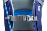 MindShift Gear Rotation180 Trail 16L Backpack (Tahoe Blue), bags backpacks, MindShift Gear - Pictureline  - 10
