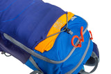 MindShift Gear Rotation180 Trail 16L Backpack (Tahoe Blue), bags backpacks, MindShift Gear - Pictureline  - 11