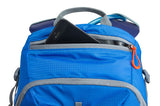 MindShift Gear Rotation180 Trail 16L Backpack (Tahoe Blue), bags backpacks, MindShift Gear - Pictureline  - 12