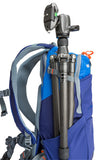 MindShift Gear Rotation180 Trail 16L Backpack (Tahoe Blue), bags backpacks, MindShift Gear - Pictureline  - 3