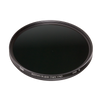 Syrp Super Dark Variable ND Filter Large (82mm)
