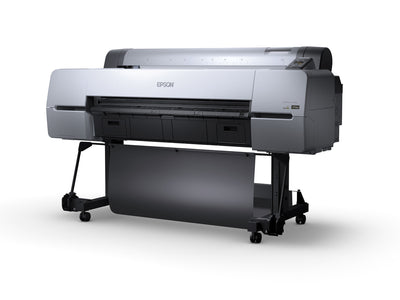 "Epson SureColor P10000 44"" Wide Format Printer, printers large format, Epson - Pictureline  - 3"