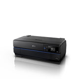 Epson Surecolor P800 Printer, printers large format, Epson - Pictureline  - 2