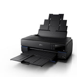 Epson Surecolor P800 Printer, printers large format, Epson - Pictureline  - 1