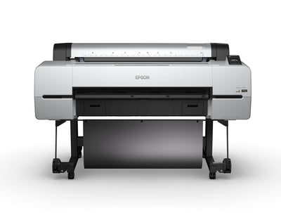 "Epson SureColor P10000 44"" Wide Format Printer, printers large format, Epson - Pictureline  - 1"
