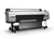"Epson SureColor P20000 64"" Wide Format Printer, printers large format, Epson - Pictureline  - 1"