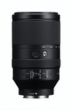 Sony FE 70-300mm f4.5-5.6 G OSS Lens, lenses mirrorless, Sony - Pictureline  - 1