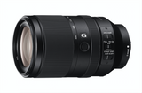 Sony FE 70-300mm f4.5-5.6 G OSS Lens, lenses mirrorless, Sony - Pictureline  - 2