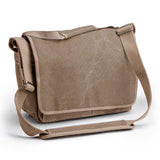 Think Tank Retrospective 30 Shoulder Camera Bag (Sandstone), bags shoulder bags, Think Tank Photo - Pictureline  - 2