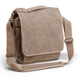 Think Tank Retrospective 20 Shoulder Camera Bag (Sandstone), bags shoulder bags, Think Tank Photo - Pictureline  - 2