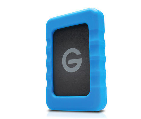 G-Technology 1TB G-Drive ev RaW USB 3.0 Hard Drive, computers portable hard drives, G-Technology, Inc. - Pictureline  - 1