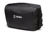 Tenba DNA 13 Graphite Messenger Bag, bags shoulder bags, Tenba - Pictureline  - 4