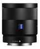 Sony FE 55mm f1.8 Sonnar T* ZA Lens, lenses mirrorless, Sony - Pictureline  - 2