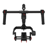 DJI Ronin-M Camera Stabilizer, video stabilizer systems, DJI - Pictureline  - 1