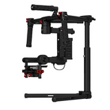 DJI Ronin-M Camera Stabilizer, video stabilizer systems, DJI - Pictureline  - 2