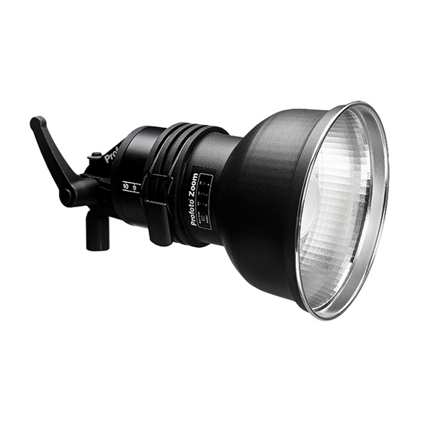 Profoto Acute2 / D4 Head, lighting studio flash, Profoto - Pictureline