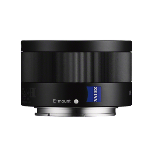 Sony FE 35mm f/2.8 Sonnar T* ZA Lens, lenses mirrorless, Sony - Pictureline  - 1